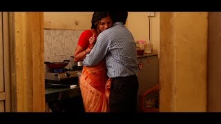 download lagu Housewife & Her Lover's Courtship +english Subtitles gratis