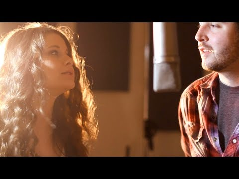 Savannah Outen and Jake Coco - Remember Me (Original Song) on iTunes