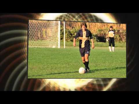 Turra Daniela-ACF Venezia 1984 2010-2011 Calcio Femminile-www.womenfootballworld.com