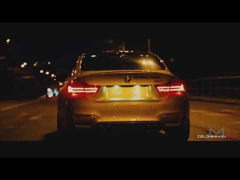 В ДЕЛЕ ТОРПЕДЫ  !!! ♛(BMW M4)