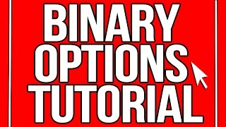 BINARY OPTIONS TUTORIAL: BINARY OPTIONS SYSTEM - BINARY OPTIONS STRATEGY (BINARY STRATEGY)