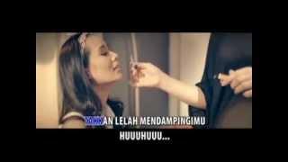 Sabhi Saddi Feat Marsha Cinta Sesungguhnya Karaoke