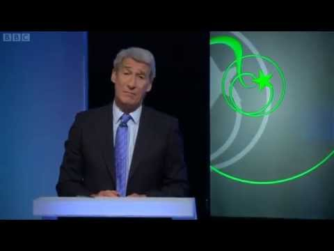BBC Newsnight (09 July 2013) Debate: Should we arm the Syrian opposition?