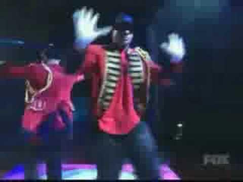 Freestyle dance adam sevani dating 4