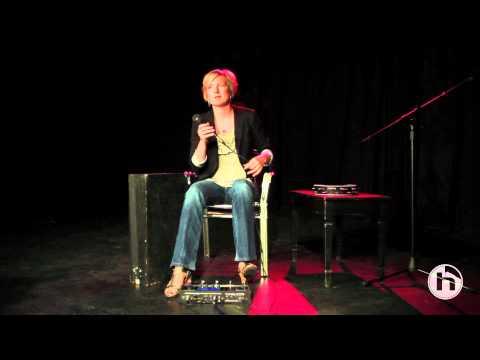 VoiceLive 2 with VLOOP - vocal looping