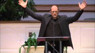 Video: Origins of the Trinity - Bart Ehrman