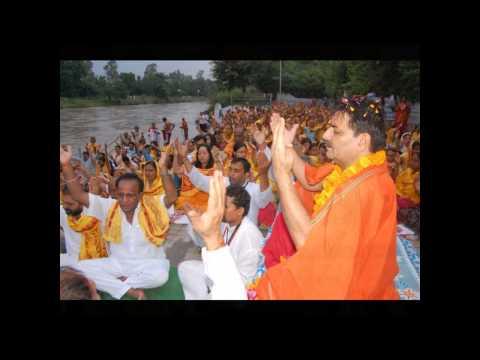 Jai Jai Jai Ram Raja Ram Sita Ram Ram Ram  -  Jai Jai Jai Ram...