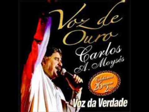VOZ DA VERDADE VOZ DE OURO VOL.1 CD COMPLETO picture