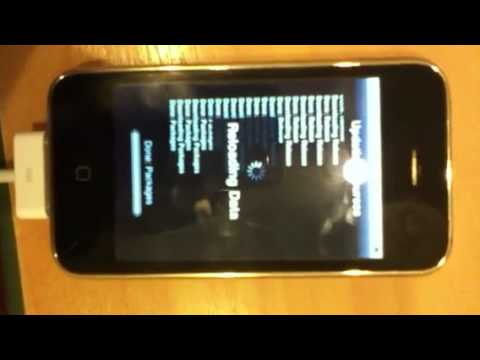 How to get gamecenter on iPhone 3G IOS 4.2.1