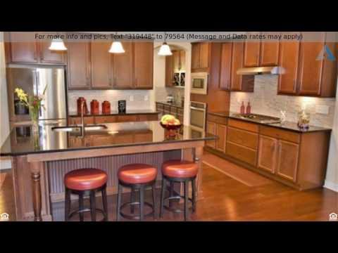 Priced at $559,000 - 7811 Burning Ridge Drive, Stanley, NC 28164-6849