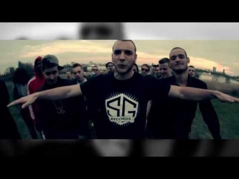 Hnc Cypher Iv Ft. Jizz & Karma video