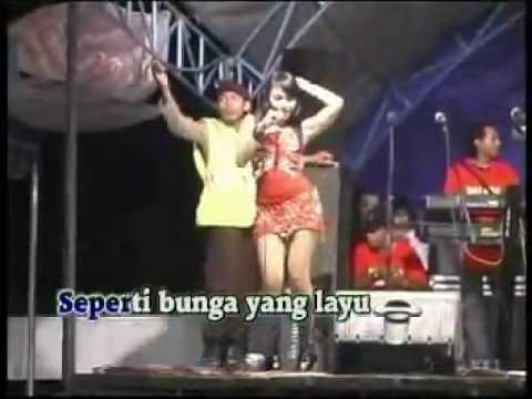 Dangdut Palapa Rela video