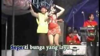 download lagu Dangdut gratis