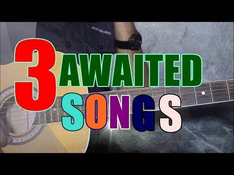 Rotten Guitars TUTORIALS | www.watchvideo.online