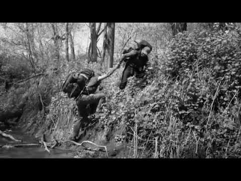 The Last Patrol - Interview Promo (HBO Documentary Films)