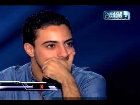 image vidéo  مخرج مصري: أسمح لأختي بممارسة الجنس قبل الزواج
