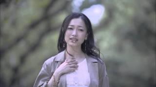 西田あい「涙割り」