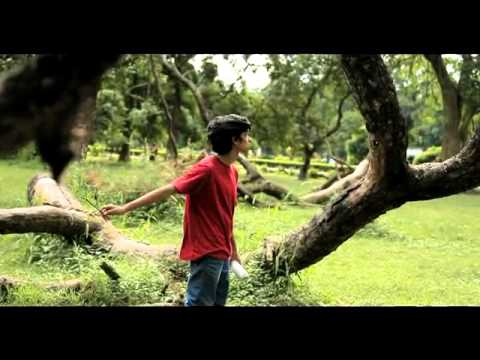 Load Shedding Song | Bengali Movie Song |