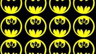 Watch Batmobile Kiss Me Now video