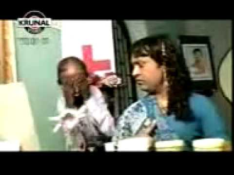 Khandeshi Doctor & Compounder video
