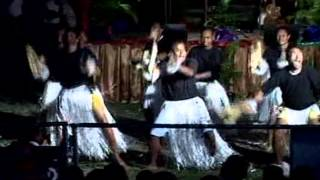 Interdenominational Concert/Conference Fiji