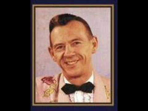 Hank Snow - Black Diamond