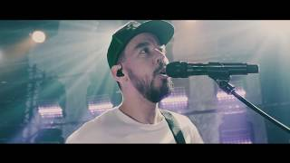 Soundcheck Sessions: Live in Moscow