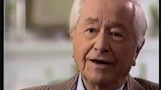 Father Knows Best Reunion Special.wmv