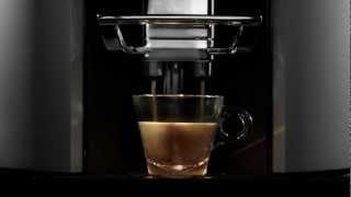 krups ea9000 automatic espresso machine