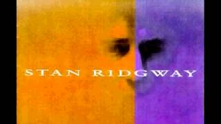 Watch Stan Ridgway Afghanforklift video