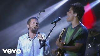download lagu Natiruts - Quero Ser Feliz Tamb�m Ft. Saulo, Projeto gratis