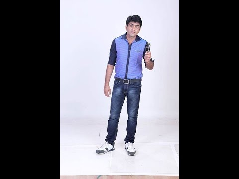 Uttar Kumar Best Movies video