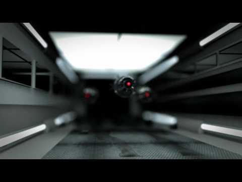 Bong-Ra - Monolith - The Remixes