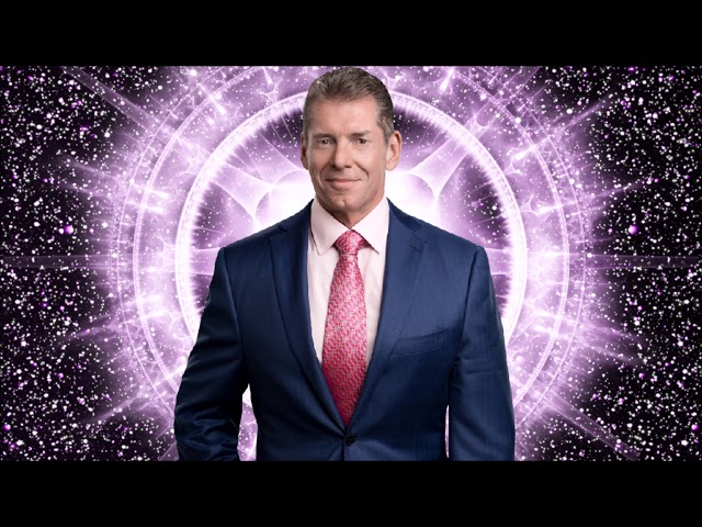 """2019: Mr. McMahon WWE Theme Song - """"No Chance In Hell"""" thumbnail"""
