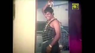 বাংলা ভাই,ডিপজল ভাই