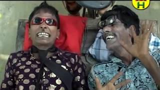 Vadaima ভাদাইমা'র সাউথ আফ্রিকায় যাত্রা - New Bangla Comedy 2017 | Official Video | Music Heaven