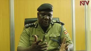EKIVVULU KYA KYARENGA: Poliisi ekigaanye; Bobi Wine akalambidde