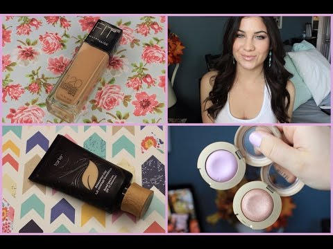 Current Faves & Nays: August & September '14