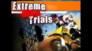 Extreme Bike Trials Free PC Game