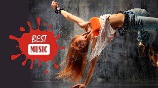 Uplifting Pop - танцевальная музыка в стиле pop dance