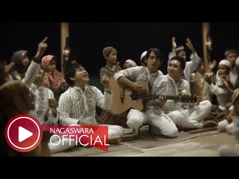 Wali Band - Abatasa - Video Musik Religi Ramadhan 2014 - Nagaswara video