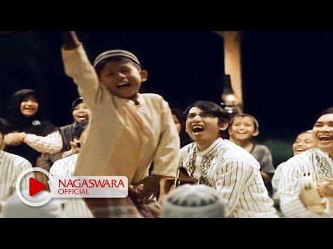 download lagu Wali Band - ABATASA - Lagu Religi Wali T gratis