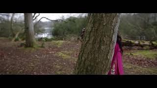 download lagu Tere Khwabon Mein Raha - Ma3 Bollywood Style Song gratis