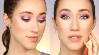 Easy DREAMY Makeup Tutorial