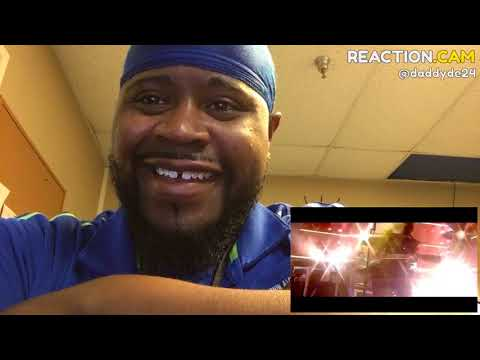 Waylon - Outlaw In 'Em - The Netherlands - Song Release - Eurovision 2018 – REACTION.CAM