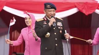 Download Lagu MAUMERE POLDA METRO JAYA 2017 - DIRGAHAYU KEMERDEKAAN REPUBLIK INDONESIA KE 72 Gratis STAFABAND