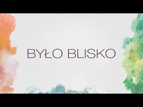 KęKę - Było Blisko (audio)