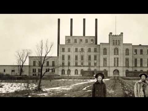 IBTV Inside Peek: Old Sugar Distillery Madison, WI