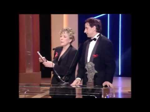 Belle époque, Goya a Mejor Dirección de Fotografía