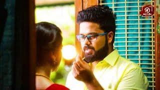 Raja Rani Serial Review | 6th January 2019 | Nettv4u